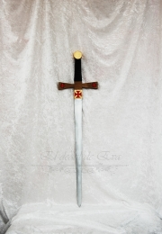 Espada vendida. <br>Consultar nueva elaboración