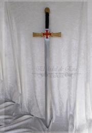 Cruz Templaria<br> 25€