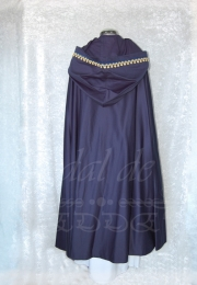 Azul cobalto  75€