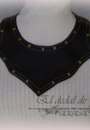 Collar-gorjal<br> 9€