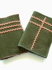 Fundas  ebook Kindle. Polipiel. <br>10€