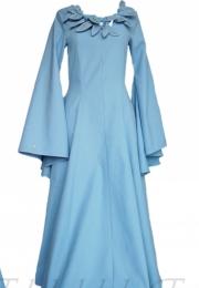 Vestido medieval: Sansa Stark<br>vendido