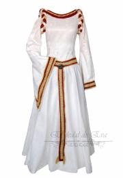 Vestido  <br> vendido